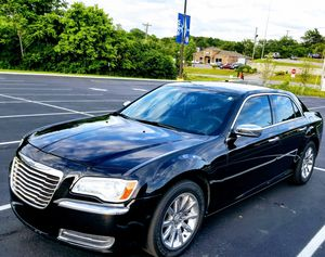 Chrysler 300c for Sale in Sterling Heights, MI