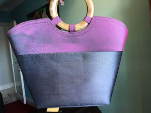Handbags/purses/totes/wallets for Sale in Lawndale, CA