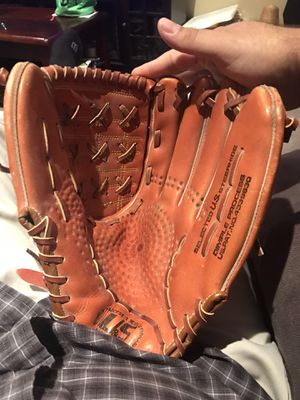 "U&S softball glove 13"" (approx) for Sale in IL, US"