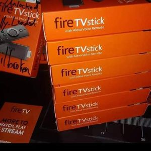 FireTvSticks MEGA20 w/VPN UNLOCKED JAILBROKEN FULLY-LOADED Adults Only for Sale in Houston, TX