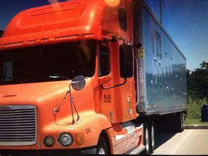 Driver(Class A CDL)needed $1200+ weekly 50 cents all miles for Sale in Dallas, TX