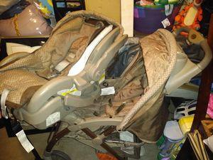 Stroller set for Sale in Denver, CO