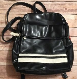 Nine West backpack purse for Sale in Sandy, UT