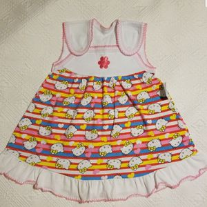 Hello Kitty Baby Girl Set for Sale in Stanwood, WA