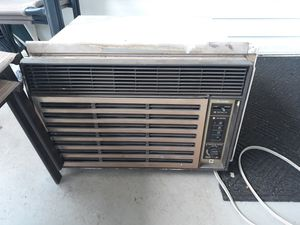 Amana AC unit for Sale in Clemson, SC