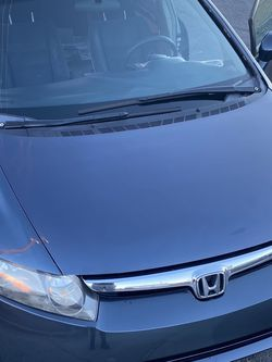 2007 Honda Civic for Sale in Las Vegas,  NV