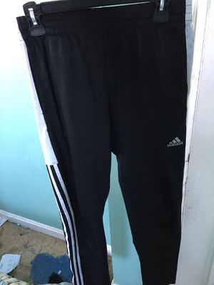 Adidas joggers for Sale in Silver Spring, MD