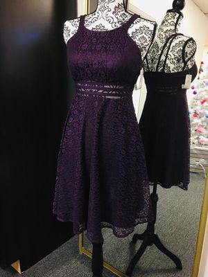 Party dress size S for Sale in Houston, TX