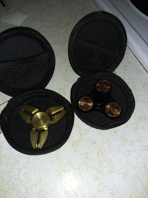 Fidget spinners for Sale in Glendale, AZ