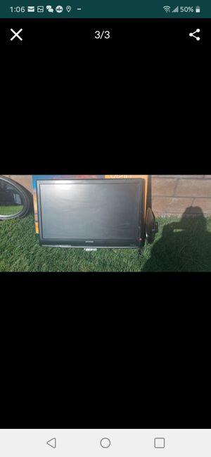 37in Sylvania TV for Sale in Pico Rivera, CA