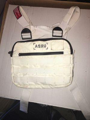 ASRU for Sale in Richmond, VA