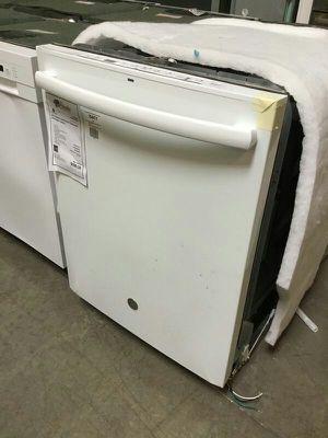 "New! GE White 24"" Dishwasher w/ Third Level Rack!😘 for Sale in Gilbert, AZ"
