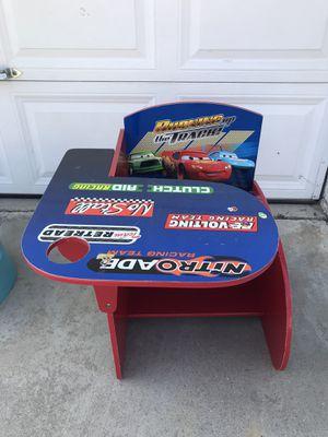 Kids desk for Sale in Duarte, CA