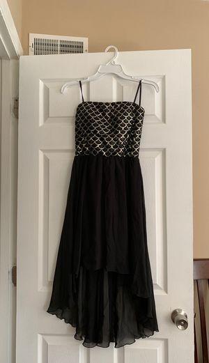 Black dress for Sale in Willingboro, NJ
