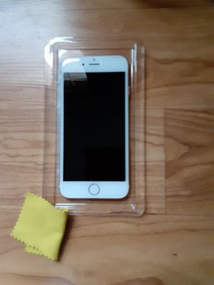 iPhone 6s for Sale in Oakridge, OR