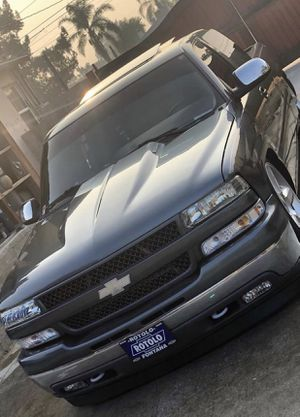 ISO HD PARTS for Sale in Fresno, CA