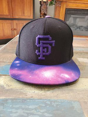 San Francisco Giants Hat for Sale in San Jose, CA