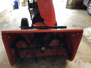 Ariens Snow Blowers for sale  44 used Ariens Snow Blowers