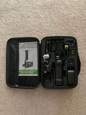 Lanparte HHG-01 Handheld Gimbal for Sale in Centreville, VA