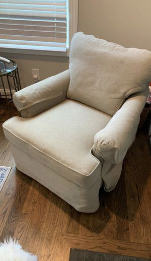 Chair for Sale in Durham, NC