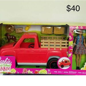Toys For Girls / Juguetes Para Niñas for Sale in Mount Rainier, MD