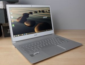 Acer aspire for Sale in Sioux Falls, SD
