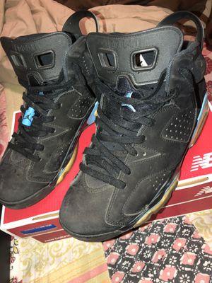 Jordan 6s and 13s for Sale in Trenton, NJ