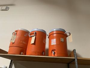 Home Depot Igloo Coolers for Sale in Tempe, AZ