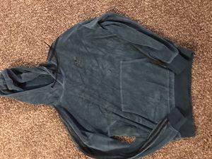 Adidas hoodie! Medium for Sale in Oak Grove, OR