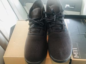 Used men's shoes #10.5 for Sale in Annandale, VA