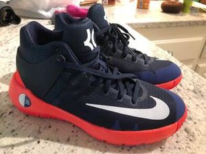 Nike KD Basketball shoes for Sale in Baton Rouge, LA