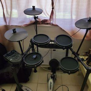 Alesis Nitro Mesh Electric Drums for Sale in Miami, FL
