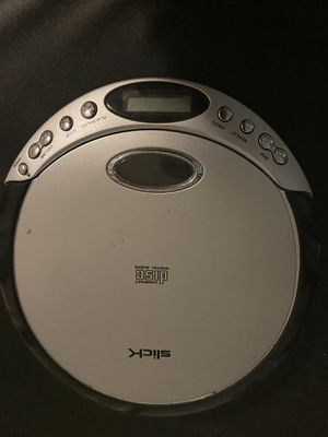 CD player for Sale in Land O' Lakes, FL