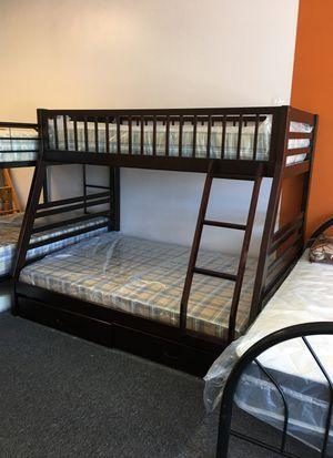 New bunk bed for Sale in Nashville, TN