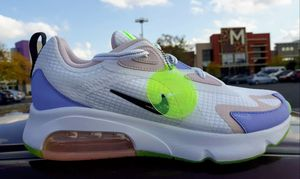 Brand New Authentic Woman's Nike Airmax 200 Size 11 $60 for Sale in Philadelphia, PA