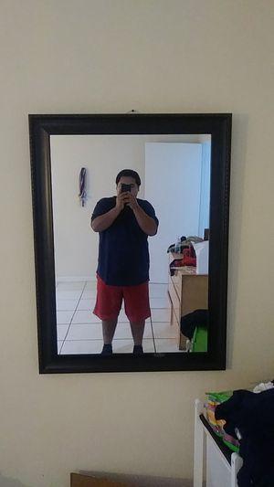 Mirror for Sale in Palm Beach, FL