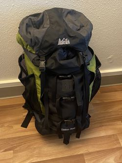 REI Backpack for Sale in West Linn,  OR