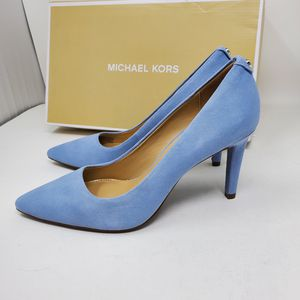 New leather shoe Michael Kors for Sale in Portland, OR