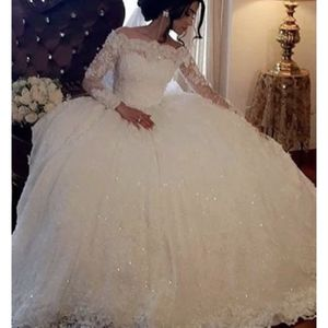 Wedding Dress Size 8-10 for Sale in Henderson, NV