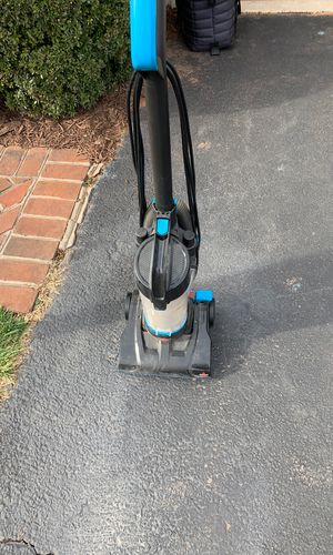 Bissell PowerForce Compact Vacuum Cleaner for Sale in Herndon, VA