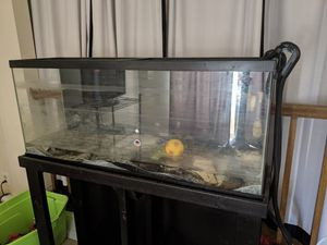 fish tank for Sale in Forest Heights, MD