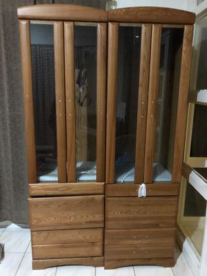 Brand new cabinet. for Sale in Silver Spring, MD