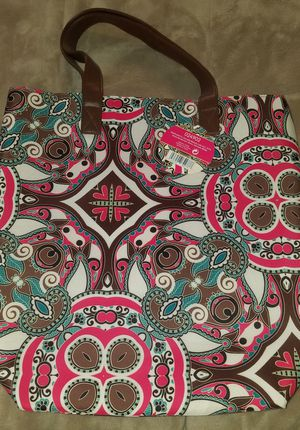 Mystic Divine tote bag for Sale in Westminster, CA