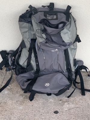 Hiking Backpack for Sale in BROOKSIDE VL, TX