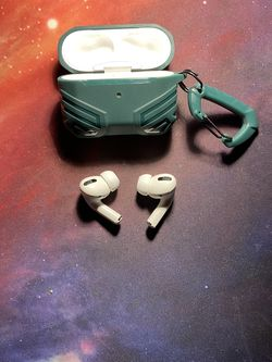 Apple Airpods Pro for Sale in Fullerton,  CA