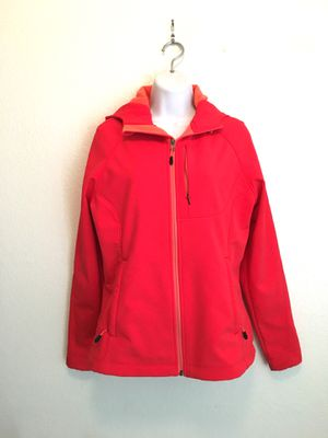 Jacket for Sale in Tulare, CA