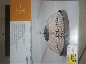 Light Fixture for Sale in Salt Lake City, UT