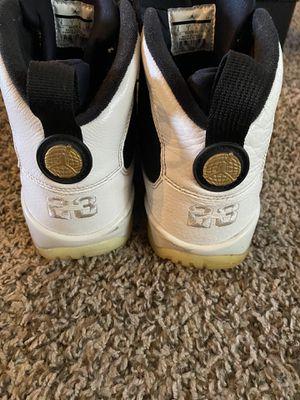 Jordan's 11 retro low 85$ men 8 good condition for Sale in GOODLETTSVLLE, TN