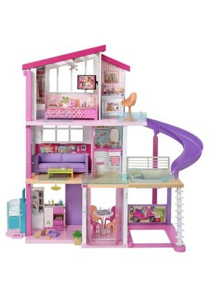 Barbie dreamhouse for Sale in Irwindale, CA