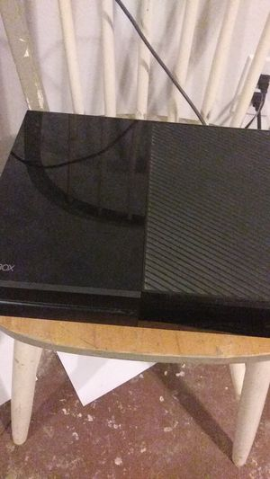 Xbox One for Sale in Atlanta, GA